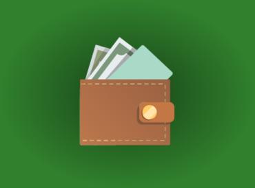 SOS Cheques e Documentos